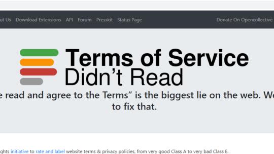 """A maior mentira da internet…e você já """"participou"""" dela…"""