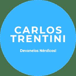 Carlos Trentini